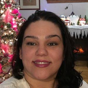 Jennifer Nieves