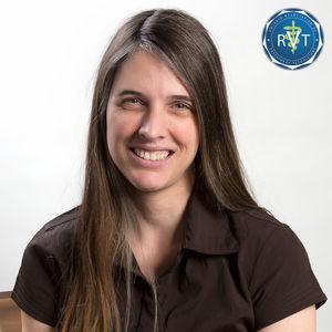 Josiane Frigon
