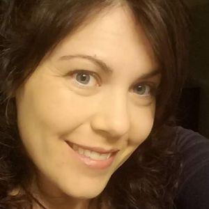 Tonya Waters