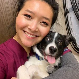 Shirley Yi