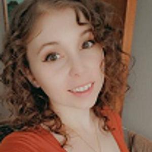 Nicolle D'Alessio
