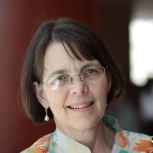 Nancy Auclair