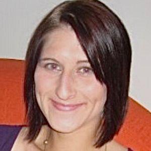 Wendy Weselowski