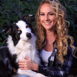Nicole Underwood