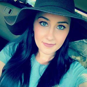 Jessica Wingate