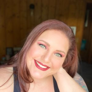 Brittany Sherman