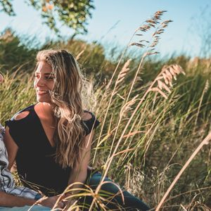 Heather Braun