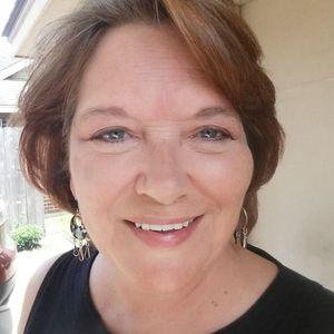 Sally Clifton