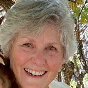 Cathy Mosher