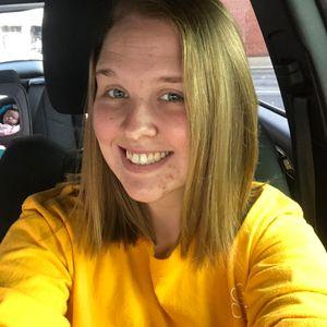 Amanda Michaels