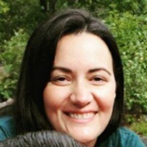 Valerie Burgess