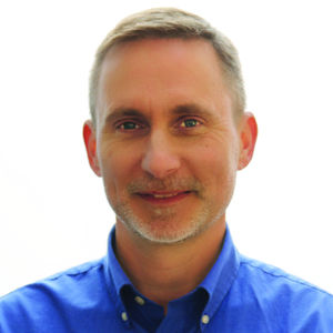 Greg Hass