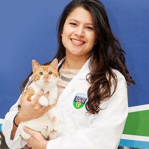 Catalina Contreras