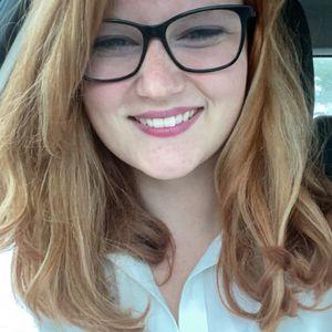 Alicia Tanner