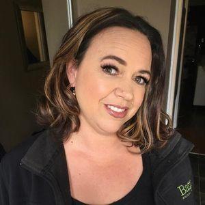 Michelle McParland