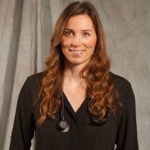 Sarah Alwen