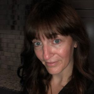 Megan Geldhof