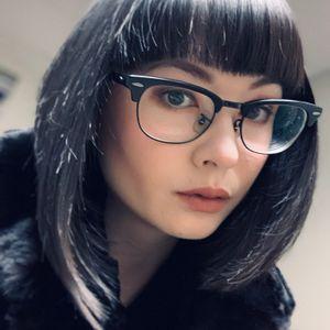 Michaela Choi
