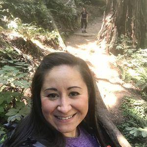 Christina Ocampo
