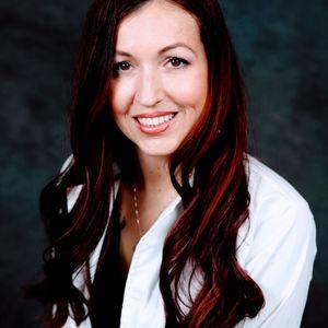 Sylvia Nagy