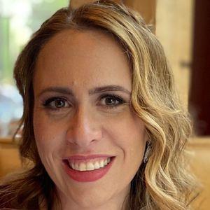 Jennifer Wiegel