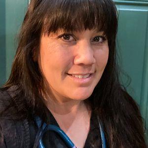 Annette Borja