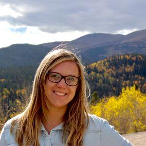 Lindsey Kasch