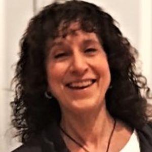 Julie B. Morris