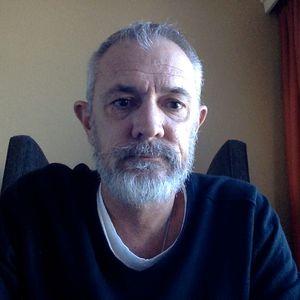 Juan Sardinas