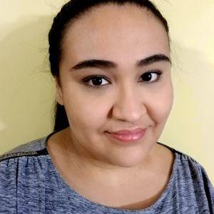 Christina Escobar