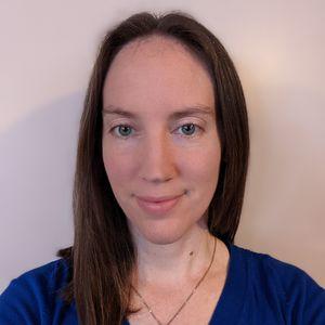 Melissa Christiansen
