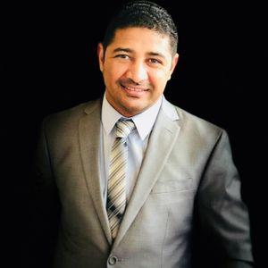 Nour Eissa