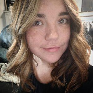Erica Seraphin