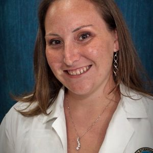 Amy Ostreich