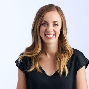 Lauren Holtvoigt