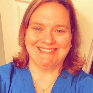 Stacy Mickelboro