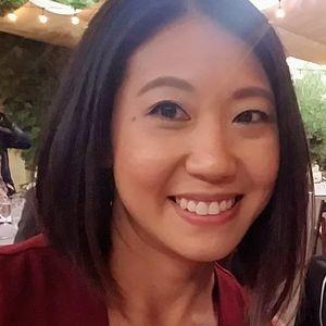 Tina Chin