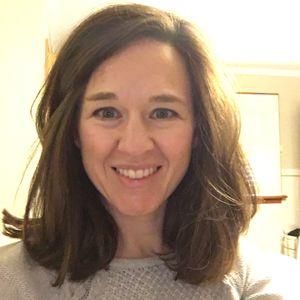 Melissa Worhach