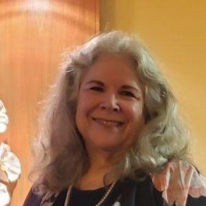 Patricia Thomblison