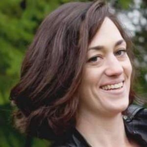 Kimberly Warren