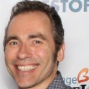Mark Nunez