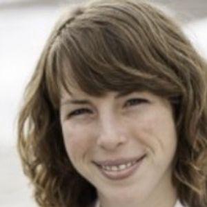 Meredith Allum