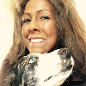 Denise Elizabeth Hall