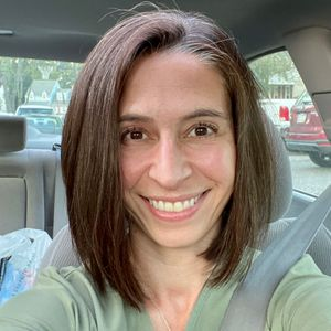 Angela Youello