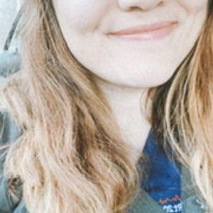 Megan Owens