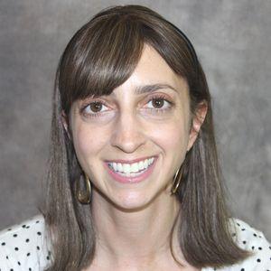 Lisa Maniscalco
