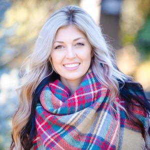 Brittany Newsham