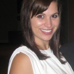 Lisa Herron