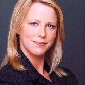 Kelly Anne Patterson