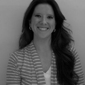 Julie Dwertman